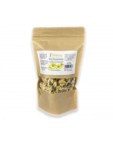 Flos Chrysanthemi 50g