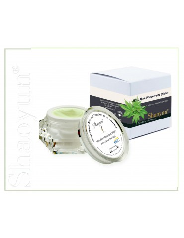 AK01 Acne Skincare Cream...
