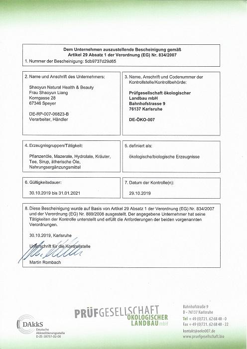 BIO-Zertifikat-.jpg