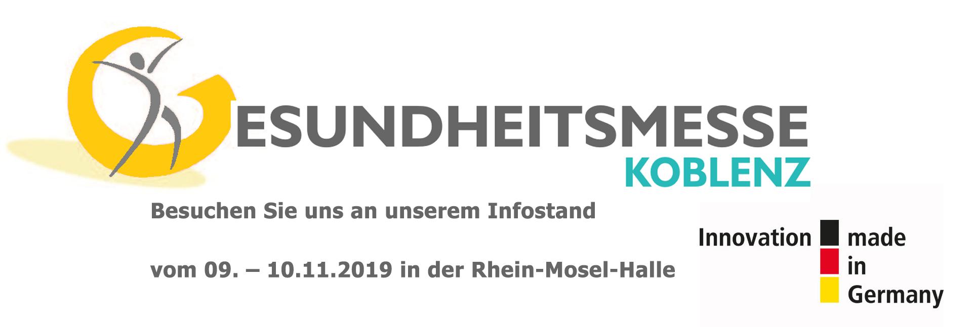 Koblenz-2019-Shaoyun.jpg