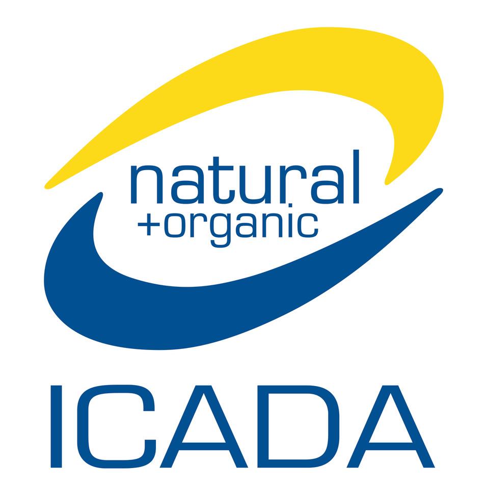 natural-icada-naturkosmetik-speyer.jpg