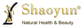 Shaoyun Natural Health & Beauty