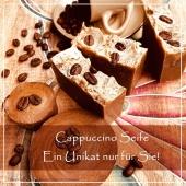 Individuelle Formen, Farben und die Zusammensetzung macht jede Seife von Shaoyun zu einem unverwechselbaren Unikat. Für Körper- und Gesichtsreinigung🌿🌷😊 Inhaltsstoffe: BIO Kaffe, Cocosöl, Olivenöl, Mandelöl, Abocadoöl, Sheabutter...  #naturkosmetik #seife #handmade #seifenmanufaktur #shaoyuncosmetics #unik #unikat #körperpflege #hautpflege #kinder #einzigartig #soup #speyer #geschenke #europa #kaffee #cappuccino