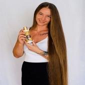 Professionelles Haarshampoo mit natürlichen und hochwirksamen Wirkstoffen für Pflege und Schutz von Haar und Kopfhaut. 🌿❤️👩🏻🦳  Besonders gut bei schuppigen Kopfhaut und Haarausfall. ☯️🥰  www.shaoyun.eu 100% Natürlich  100% Made in Germany  #harrystyles #friseur #schön #natural #bio #shaoyun #shampoo #handmade #manufacturing #madeingermany #healthy #hollywood #hairstyle #girls #großartig #speyer #kosmetikstudio #naturkosmetik #naturkosmetikstudio #medizinischefusspflege #kosmetiker #haareschneiden #haarausfall #haarstyling