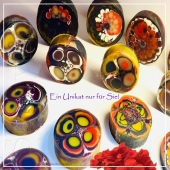 Nachtkerzen-Rose-Geranium-Seife von Shaoyun ist ein wahrer Hautschmeichler. Individuelle Formen, Farben und die Zusammensetzung macht jede Seife von Shaoyun zu einem unverwechselbaren Unikat. 🌿🌷😊 Inhaltsstoffe: Nachtkerzenöl, Avocadoöl, Sheabutter, Olivenöl, Graniumöl, ...  #naturkosmetik #seife #handmade #seifenmanufaktur #shaoyuncosmetics #unik #unikat #körperpflege #hautpflege #kinder #einzigartig #soup #speyer #geschenke #europa #kurkuma #alge #coco #dusche #frau #girls